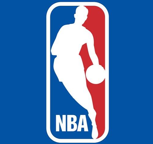 NBA sancionó a 2 jugadores por violar términos del programa antidrogas