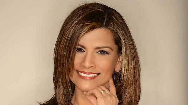 Sara Suarez
