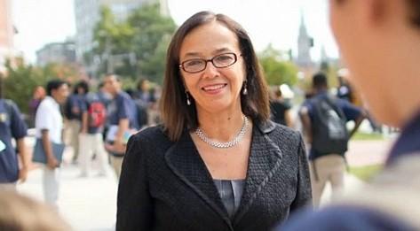 Maria Tukeva