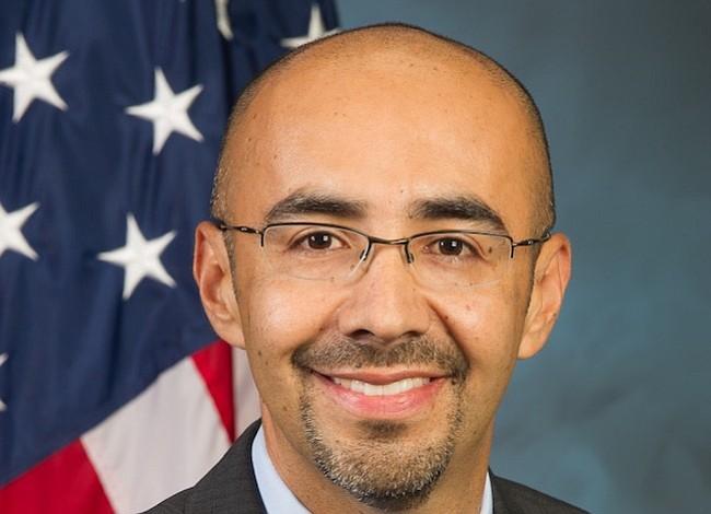 Gustavo Velasquez