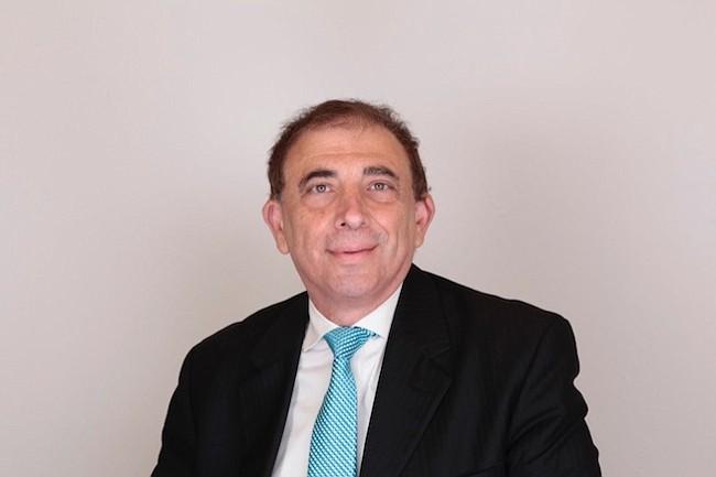 Michel Zajur