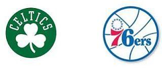 Los Celtics cedieron la primera selección del draft de la NBA a los 76ers de Filadefia