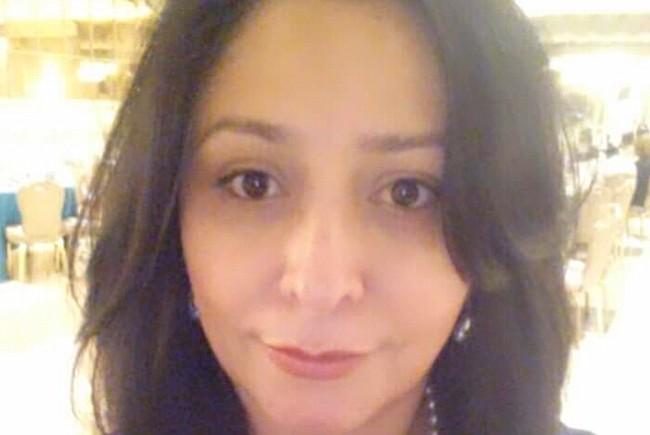 Lourdes Sulc