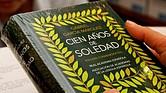 La novela Cien Años de Soledad es considerada una de las obras maestras de la literatura en español