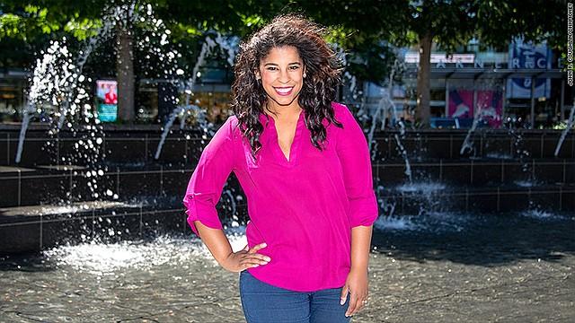 Jessica Calzado