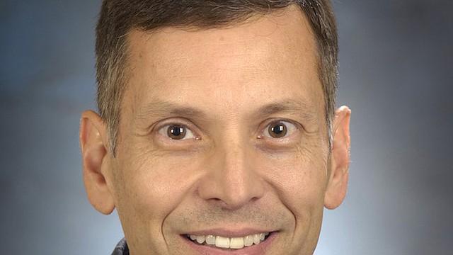 David Velazquez