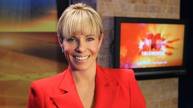 Nicole Quiroga