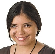 Luz Lazo | The Washington Post | Reporter