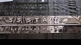 El Globe regresa al centro de Boston, ocupando dos pisos en el edificio ubicado en la esquina entre las calles Street y Congress