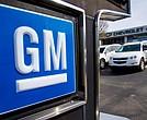 GM tuvo que irse de Venezuela