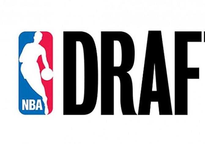 Markelle Fultz primera selección del Draft de la NBA fue adquirido por los 76ers de Filadelfia