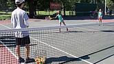 Los deportes son una gran herramienta para los niños, tanto física como mentalmente.
