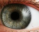 La iridología es una ciencia aplicada por algunos médicos