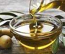 El consumo de aceite extravirgen de oliva ayuda a la memoria