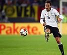 Alemania será muy ofensiva ante México en la seminifinal de la Copa Confederaciones