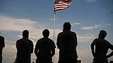 Unos 1.000 reclutas del programa MAVNI, que son nacidos en el extranjero y no poseen estatus migratorio legal, podrían ser deportados.