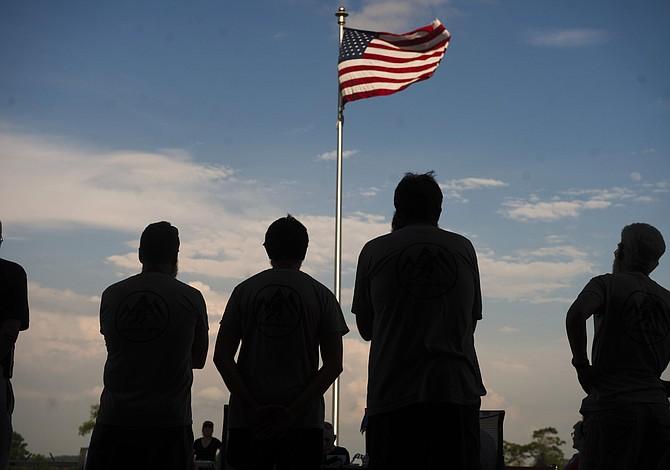 El Pentágono podría deportar inmigrantes a los que había prometido la ciudadanía