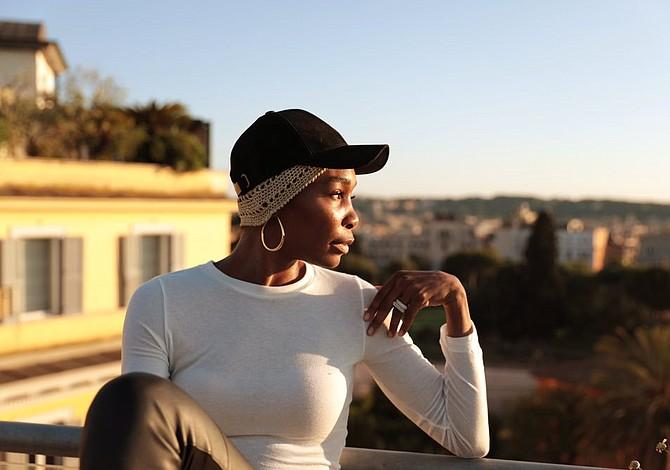 Venus Williams causó la muerte de un hombre de 78 años al protagonizar un choque automovilístico