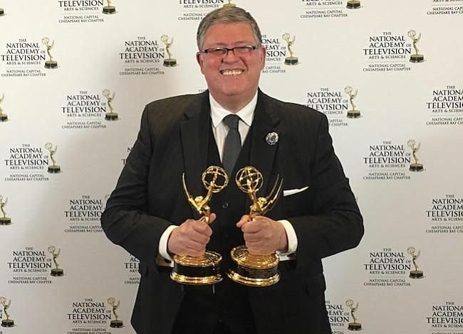 Trabajo especial publicado por El Tiempo Latino ganó un Emmy