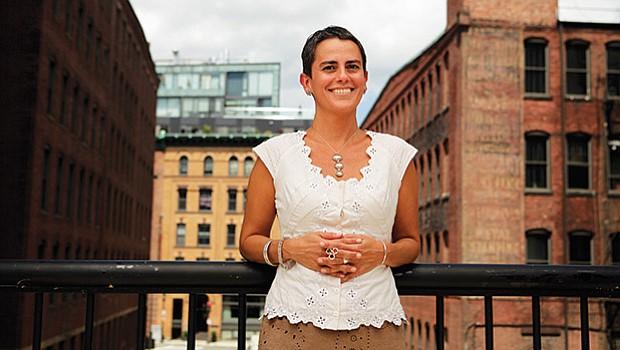 Flowetic, la nueva consultora para pequeñas empresas y startups fundada por una latina