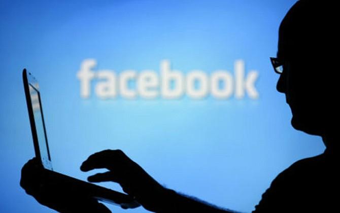 Facebook penalizará enlaces de baja calidad
