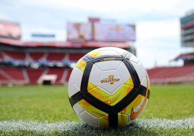 Copa de Oro: Honduras, EEUU y Nicaragua decepcionan; México, Jamaica y Martinica avisan