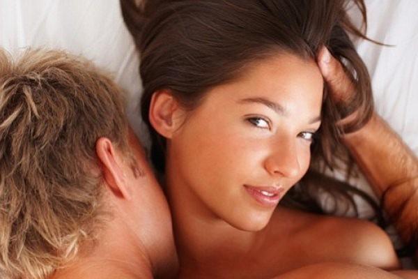 El sexo mejora la memoria de las mujeres