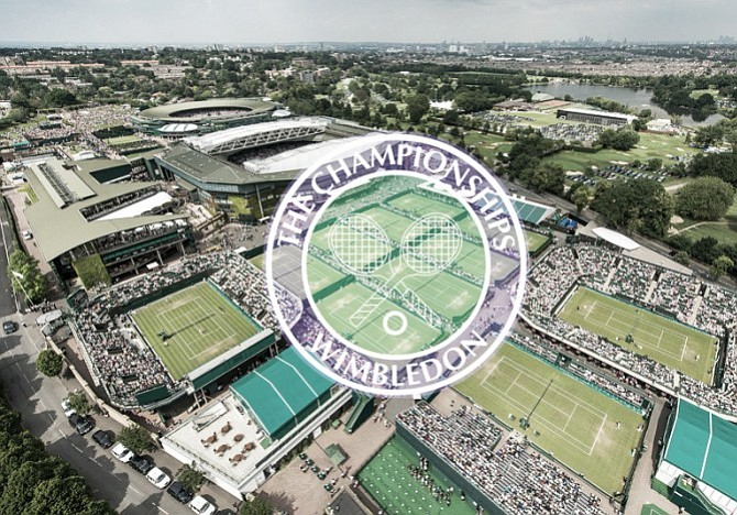 Muguruza y Venus Williams avanzan a semifinales de Wimbledon