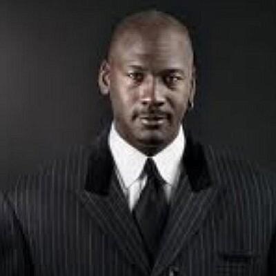 Michael Jordan se asoció con Derek Jeter en busca de concretar la compra de los Marlins de Miami