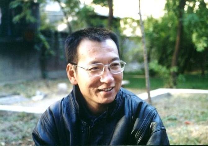 Falleció el nobel de la Paz chino, Liu Xiaobo