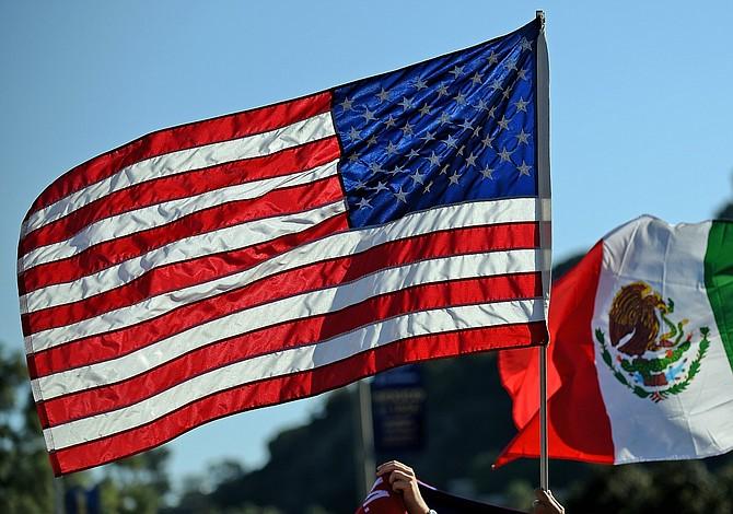 Consulado de México prepara jornada sabatina en Filadelfia