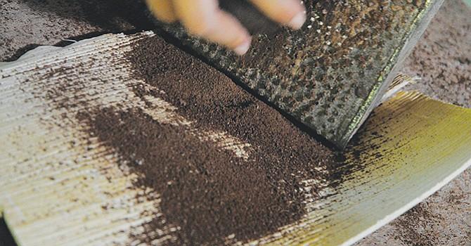 Es totalmente legal, está disponible en el mercado y se está convirtiendo rápidamente en una moda juvenil en EE.UU.: es el polvo de cacao puro que se inhala, pero que ya está suscitando dudas sobre si su consumo es conveniente o saludable. EFE/Archivo