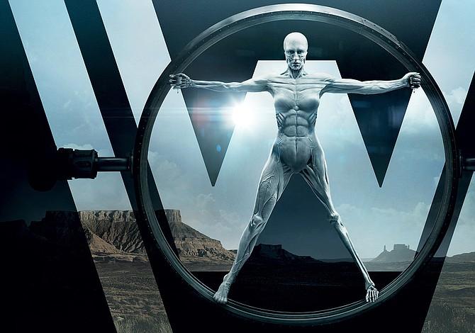 """""""Westworld"""" favorita para los premios Emmy con 22 nominaciones"""