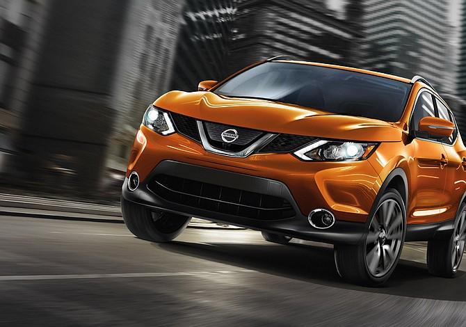 Alianza Nissan-Renault se posiciona como la segunda automotriz mundial