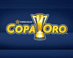 VIDEO: Copa de Oro - México empató con Jamaica y El Salvador sigue con vida tras vencer a Curazao
