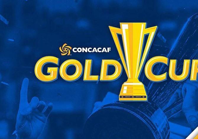 México, Jamaica y Salvador avanzaron a la siguiente ronda de la Copa de Oro