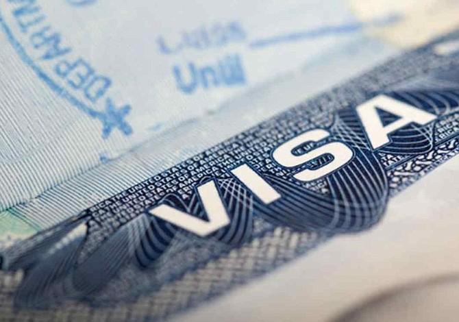 EEUU anuncia 15.000 nuevos visados para trabajadores extranjeros