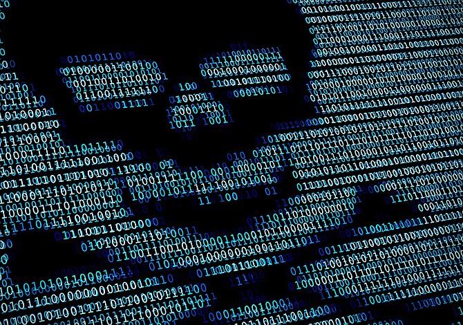 Nuevo ataque de malware que infecta Windows, macOS, Linux y Android