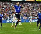 EEUU y Costa Rica esperan a sus rivales