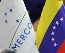 Los países del Mercosur se reúnen en Mendoza