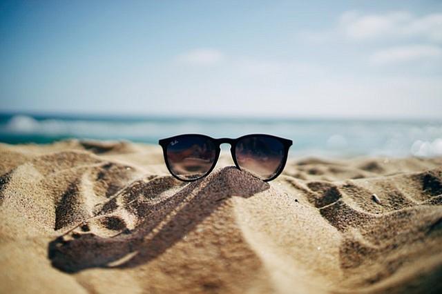 ¡Revelan sus planes de verano!
