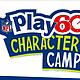La misión de NFL PLAY 60 Character Camp es de hacer un impacto positivo en los jóvenes mediante la enseñanza de habilidades de Football, haciendo hincapié en el ejercicio, y el refuerzo de la importancia de tener buen carácter en los deportes y en la vida.