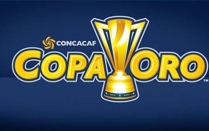 EE UU y México demuestran su favoritismo y Costa Rica y Jamaica van por la sorpresa en la Semifinal de la Copa de Oro
