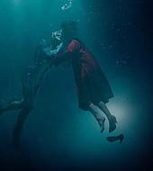 La nueva película de Guillermo del Toro se estrenará en diciembre