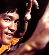 Bruce Lee murió hace 44 años
