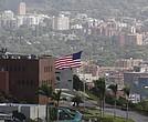 Los funcionarios residentes en Venezuela deben restringir sus movimientos en el país