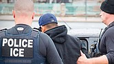 RETRASOS. Los jueces de las cortes de Inmigración no pueden controlar sus propios registros debido a la gran cantidad de casos acumulados. El estrés y el agotamiento es tremendo.