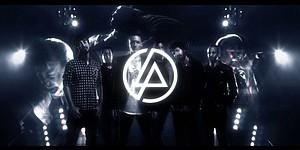 El vocalista de Linkin Park, Chester Bennington, se suicidó la semana pasada