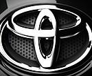 Toyota se prepara para dedicarse a los vehículos eléctricos