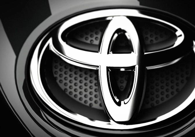 Toyota venderá eléctricos de largo alcance y carga rápida en 2022